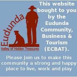 Join ECBAT Footer 250×250